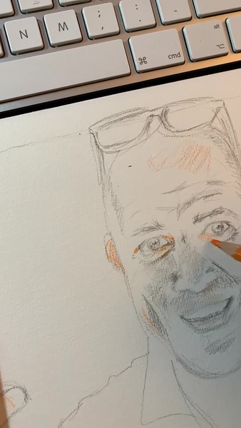 Cam Sketch.mp4