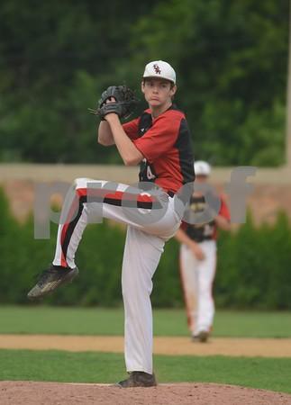 Urbandale @ Fort Dodge Baseball