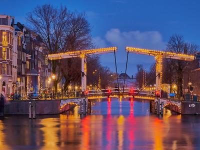 20201224 Amsterdam