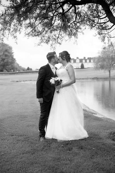 wedding (526 of 788).JPG