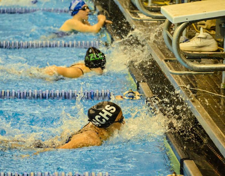 Swim Meet 11-09-13 (485 of 1544).jpg