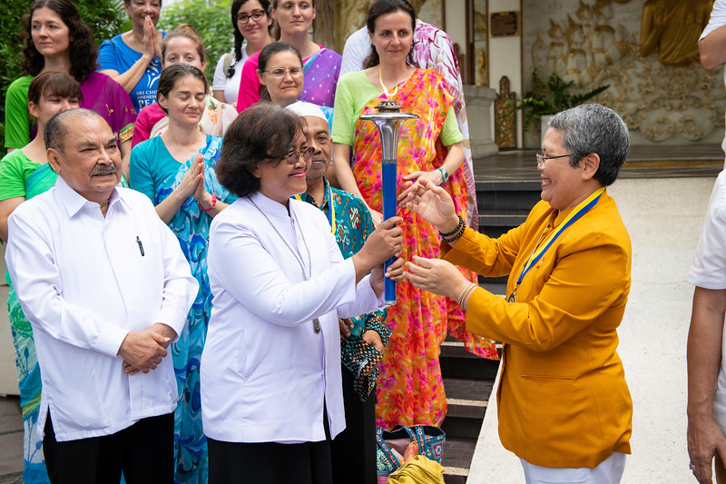 20190131_Interfaith Pgm in Bali_232.jpg