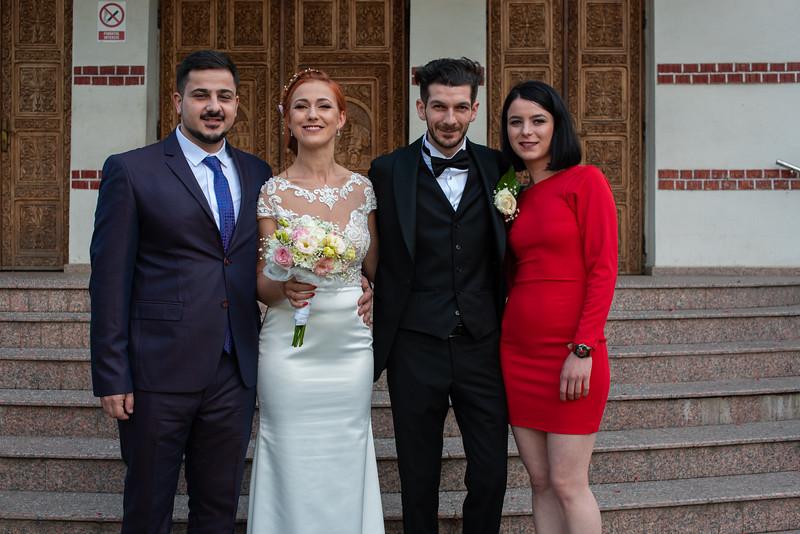 Nadina & Dani, foto nunta (754).jpg