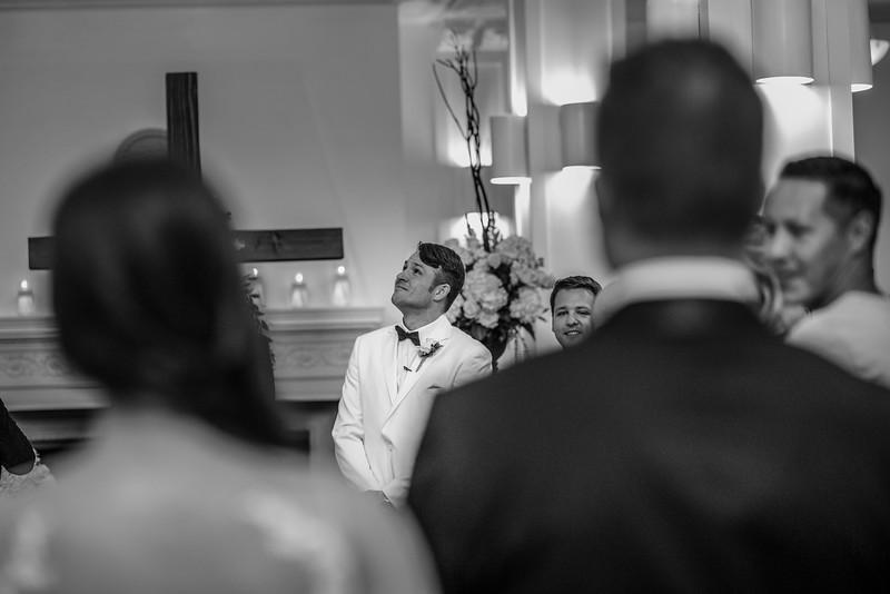 Everett Seattle monte cristo ballroom wedding photogaphy -0097.jpg