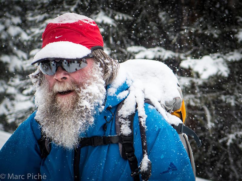 2014 Valhalla Mountain Touring-68.jpg