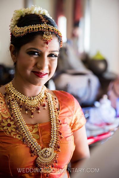 Sharanya_Munjal_Wedding-86.jpg