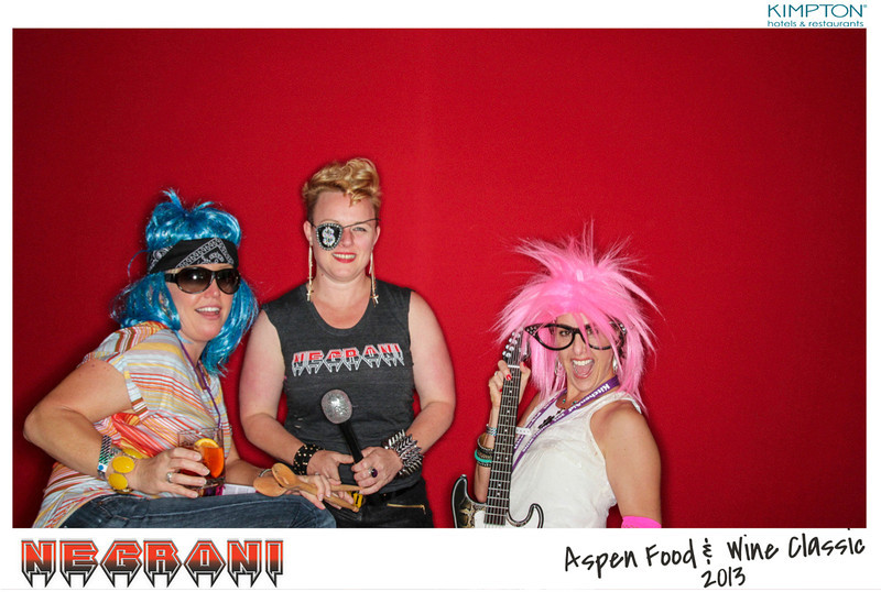 Negroni at The Aspen Food & Wine Classic - 2013.jpg-226.jpg