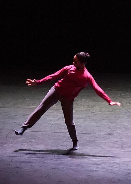 LaGuardia Graduation Dance Friday Performance 2013-673.jpg