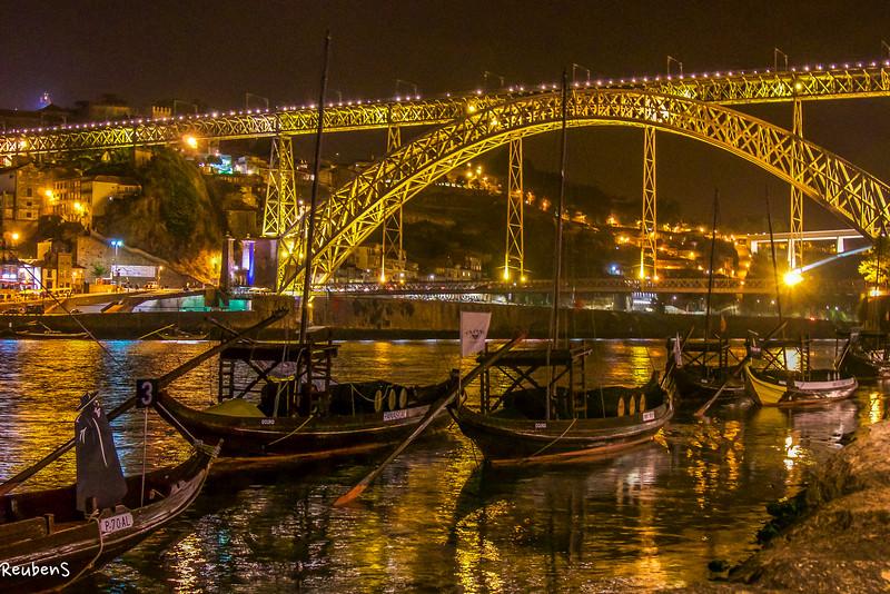 Boat bridge night.jpg