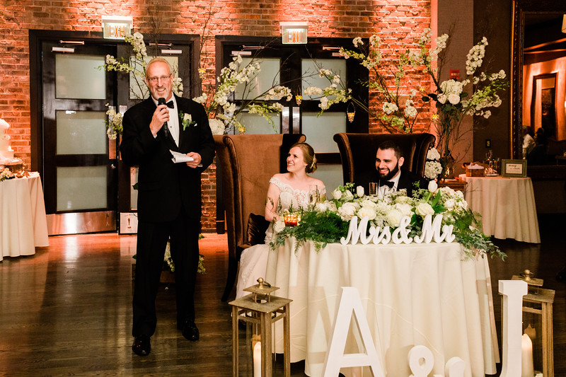 12 Toasts, Cake and Reception-056.jpg