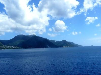 2/29/2008 Dominica