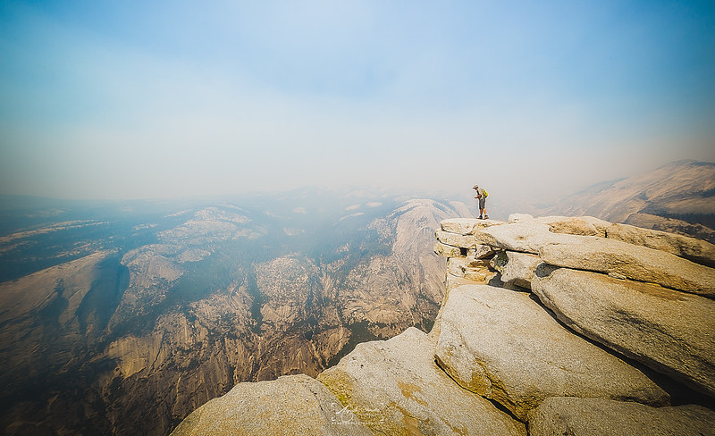 08_10-13_2017_YosemiteHalfDome_Cliff_01.jpg