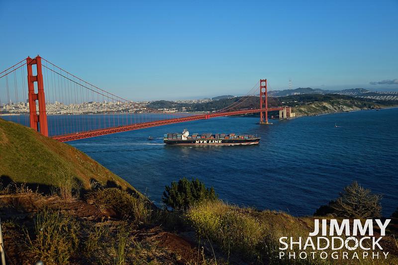 San Francisco_0081.jpg