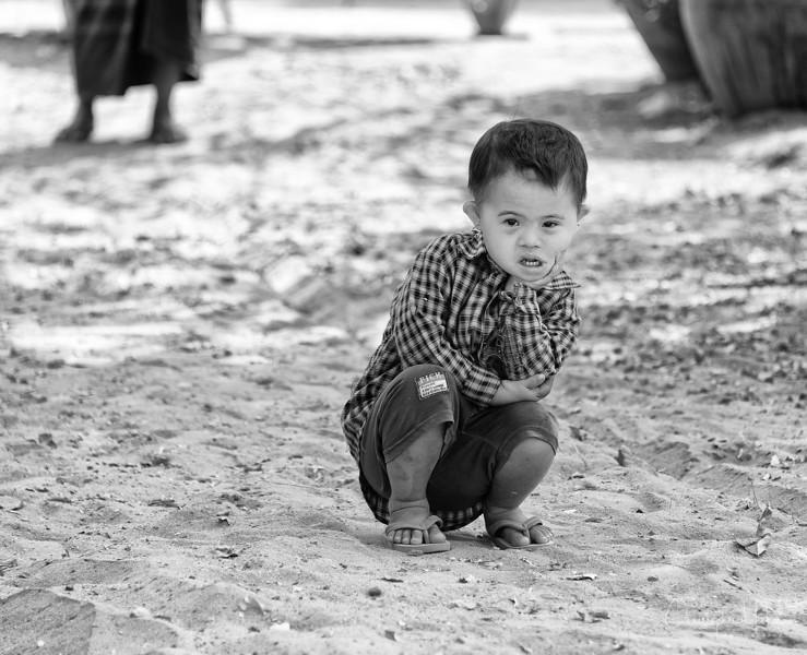 Mar132013_MT_Popa_bagan_2788.jpg