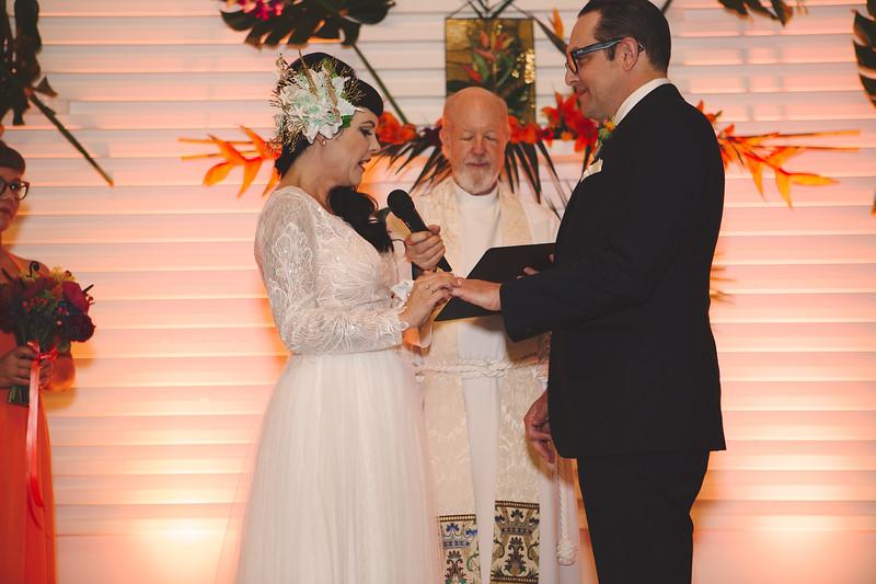 Ceremony (104 of 147).jpg