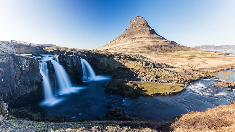 2017-05-06 Islande Jour 8-0009.jpg