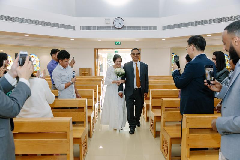 eric-chelsea-wedding-highres-076.jpg