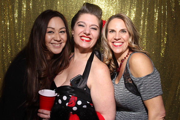 Jackie's 40th and Fabulous