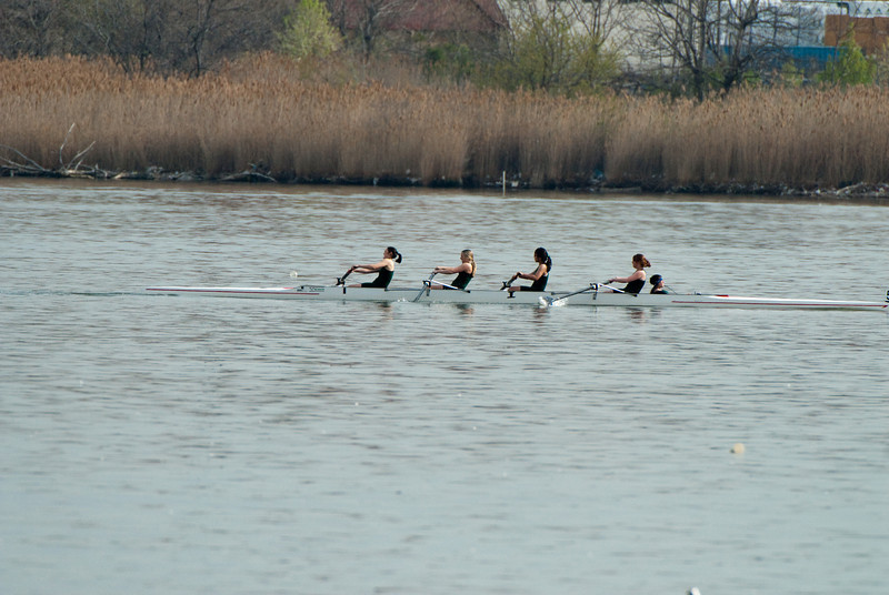 Maryland Championship Regatta -0225