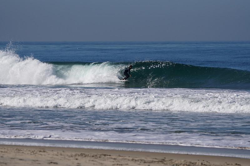 47-IB-Surfing-.jpg
