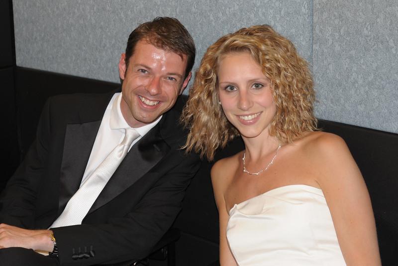 Helen and Frederick - CA Wedding -  5.jpg