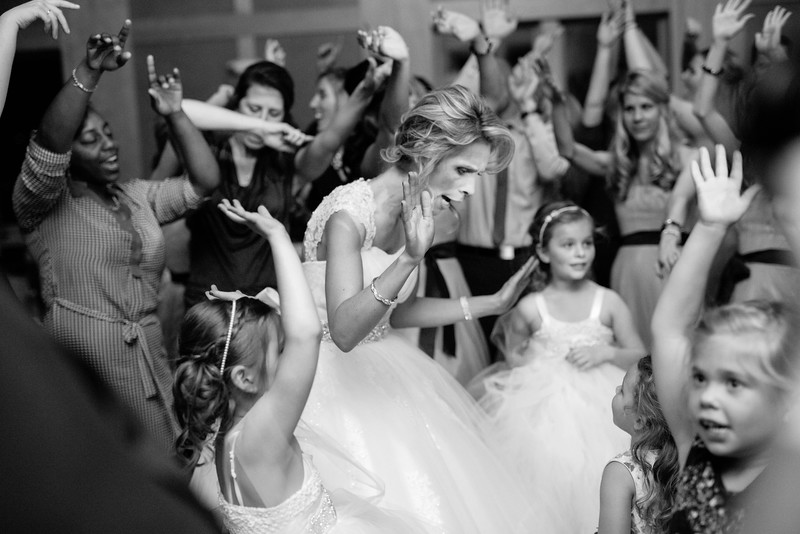 Le Cape Weddings - Meghan and Brandon_-553.jpg
