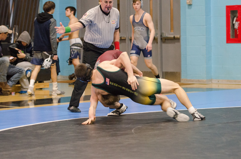 Carroll County Wrestling 2019-910.jpg