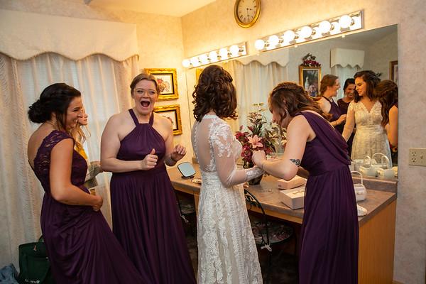 01SL Bride Prep