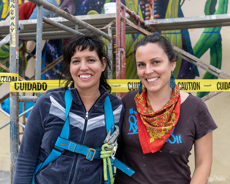 2020 09 20 34th Stranger Portrait - Claudia and Camila-1.jpg