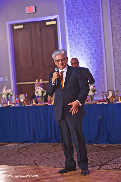 Khushbu-Wedding-2018-03-24-002564.JPG