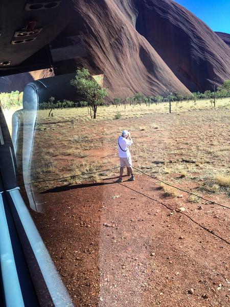 04. Uluru (Ayers Rock)-0305.jpg