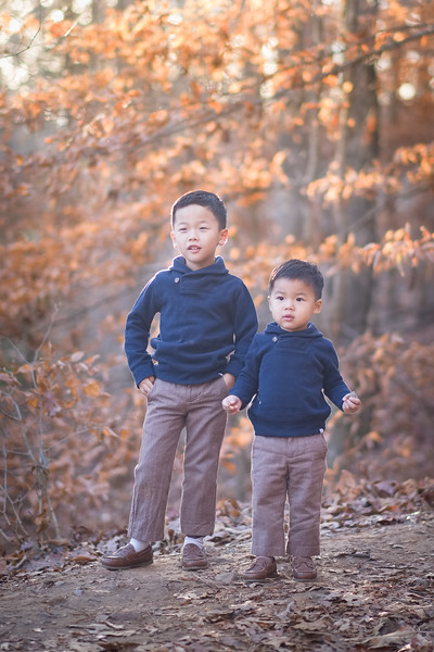 2019_12_01 Family Fall Photos-0688-2.jpg