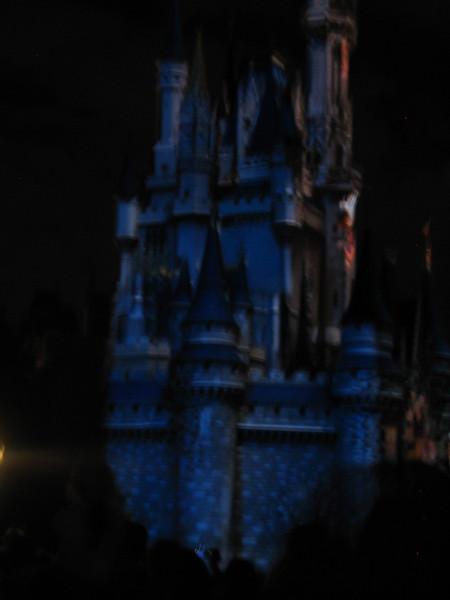 Disney 2012 180.JPG