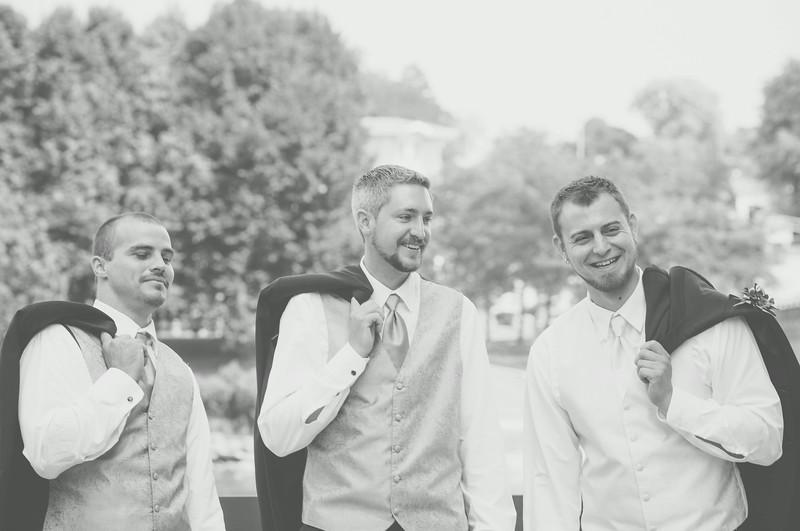 A & L _pre wedding (187).jpg