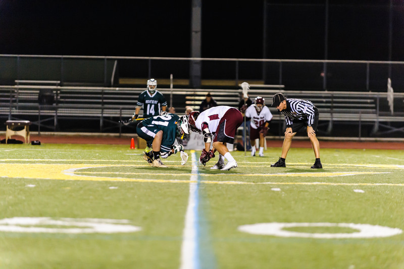 20130309_Florida_Tech_vs_Mount_Olive_vanelli-5823.jpg