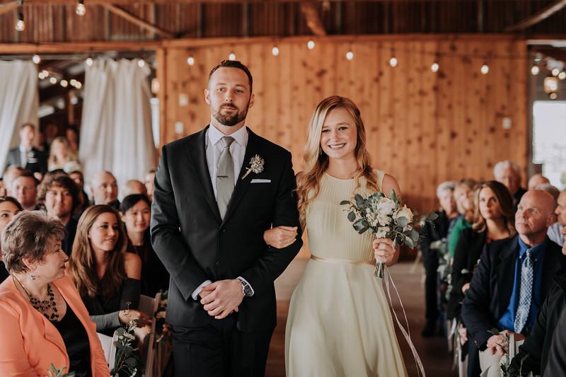 Seattle Wedding Photographer-733.jpg