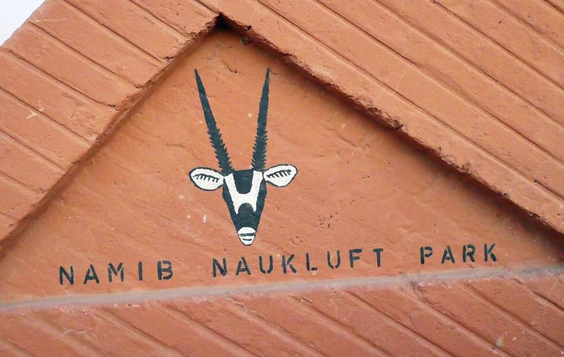 Namibia Lumix  (145).JPG