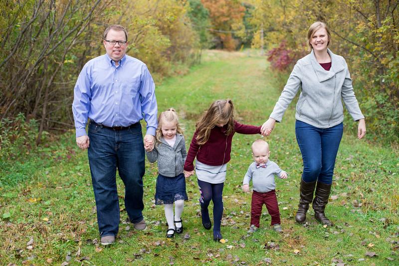 Walker Family-33.jpg