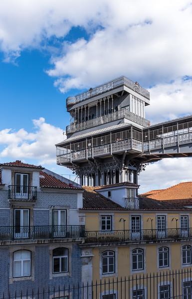 Lisbon 55.jpg