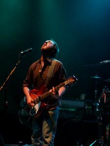 2006.09.30 - Guster, Nada Surf and Tristan Prettyman @ Berkeley Community Theatre