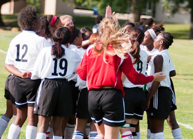 20120514-U City Womens Soccer-4926.jpg