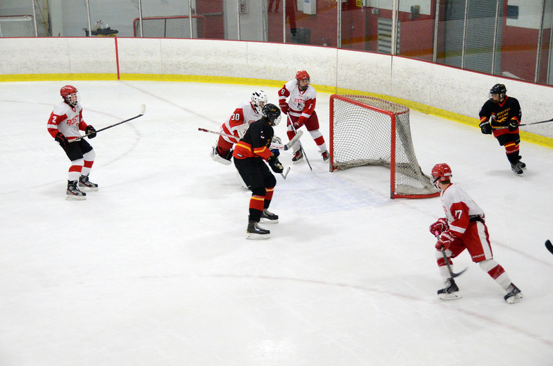 131005 Flames Hockey-012.JPG