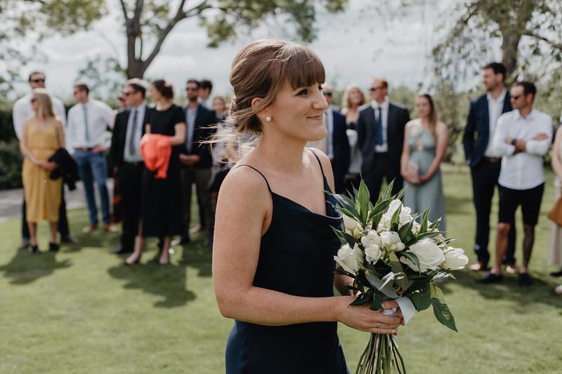 Sam + Louis Wedding-375.jpg