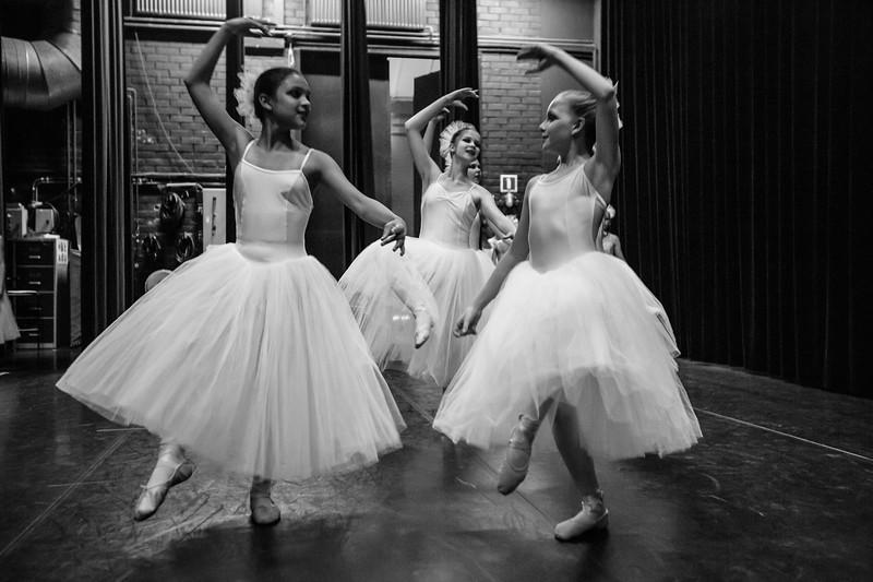 20170520_ballet_0269.jpg