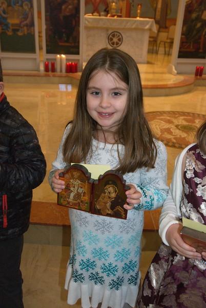 2017-03-05-Sunday-of-Orthodoxy_016.jpg
