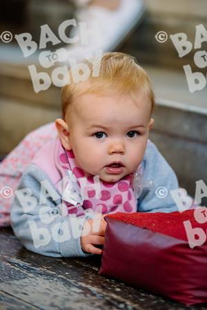 © Bach to Baby 2017_Alejandro Tamagno_Covent Garden_2017-09-09 011.jpg