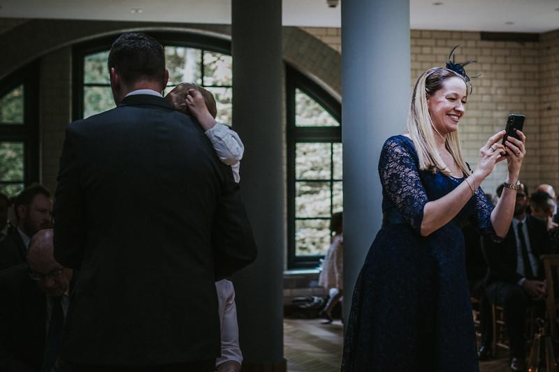 The Wedding of Nicola and Simon216.jpg