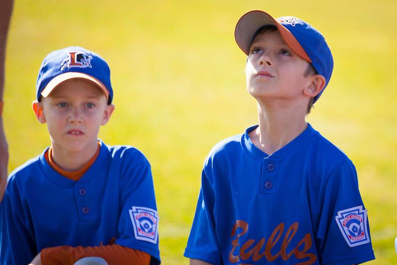 Baseball-Older-44.jpg
