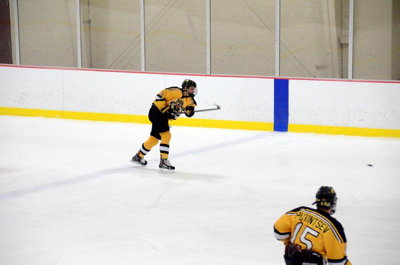 141004 Jr. Bruins vs. Boston Bulldogs-137.JPG