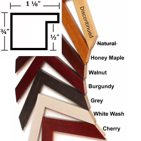 woodframes-color.jpg